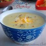 soupe-cremeuse-pomme-de-terre1