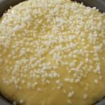 sucre-perle
