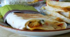 tacos-lyonnais-sauce-au-gruyere9