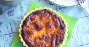 tarte-aux-moules-3