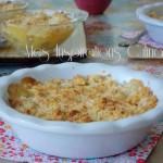 crumble-aux-pommes 1