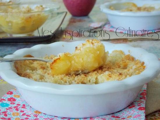 crumble-aux-pommes 3