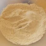farine-sucre