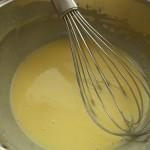 gelatine-beurre