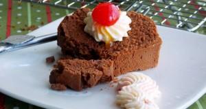 mouskoutchou au chocolat-1