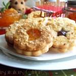 biscuits linzer1