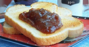 confiture de figue maison inratable 1