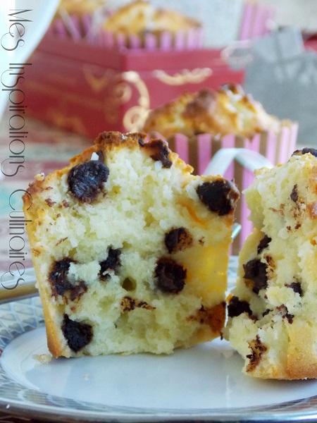 muffins bounty 1