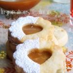 sables de sabrina au caramel beurre sale 1
