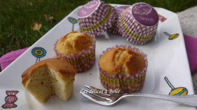 cake-jaune-d-oeuf