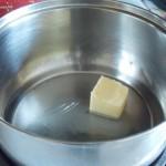 eau-beurre