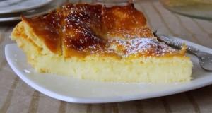 galette franc-comtoise 1