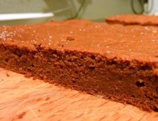 gateau-chocolat-felder