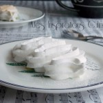 meringue italienne 1