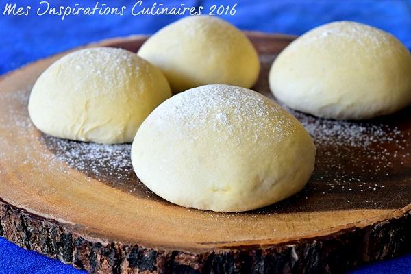 la pâte magique facile pour des délices inratables