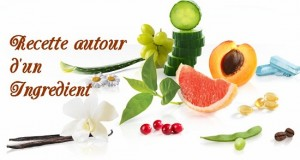 recette-autour-dun-ingredient 1