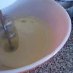 sirop-jaune