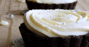 ganache au chocolat blanc1