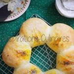 pain couronne moelleux1
