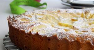 tarte aux pomme de maman1