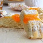 biscuits a la confiture moelleux algeriens 1