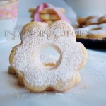 biscuits italiens fondants1