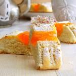 biscuits moelleux a la confiture 1