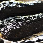 griller-les-aubergine-au-four
