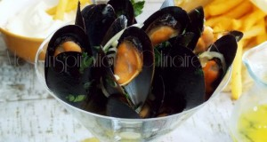 moules mariniere1