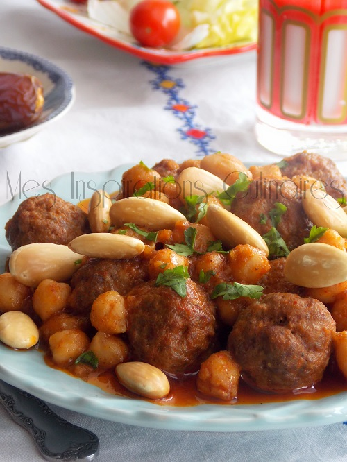mtewem cuisine algerienne 1