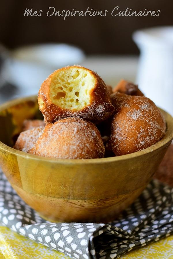 recette de beignets express a la cuillere 1