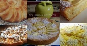 tarte suisse 1