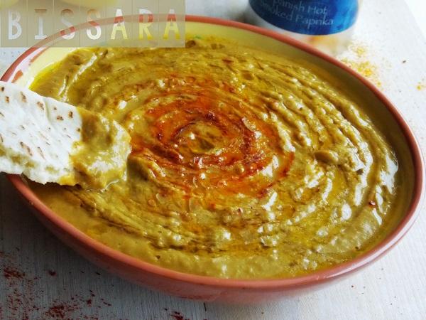 Blog de cuisine facile for Blog de cuisine facile