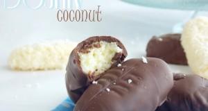bounty noix de coco1