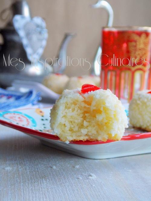 mchewek a la noix de coco