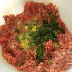 melanger ingredients