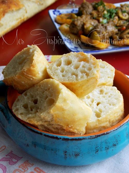 pain sans petrissage de jim lahey1