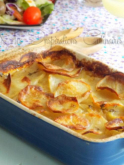 pommes boulangere 1