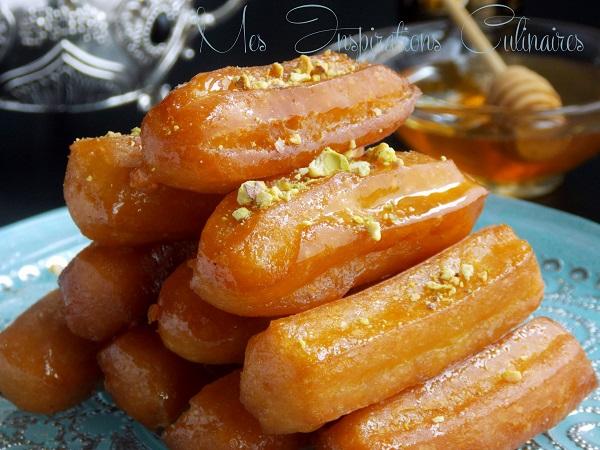 balah el sham chhiwat ramadan