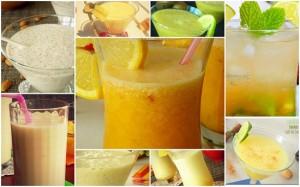 boisson1