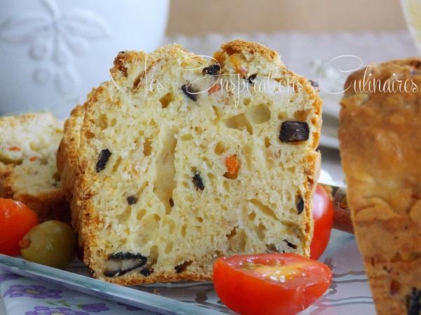 cake sale feta olive et thon1