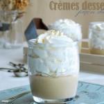 cremes desserts facon danette 1