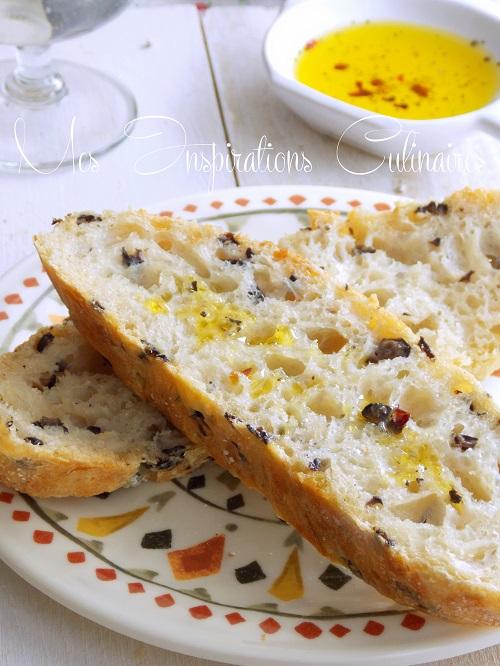 pain aux olives en cocotte1