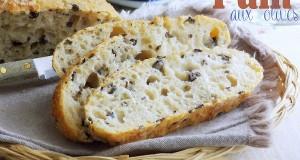 pain aux olives noires1