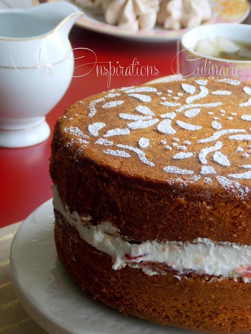 sponge cake1
