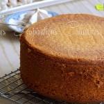 victoria sponge cake1