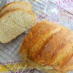 pain cuisson en papillote 1