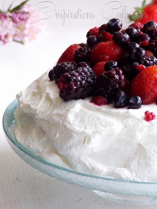 pavlova fruits 1