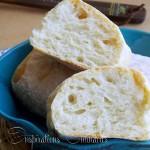 pain italien toscan sans sel 1