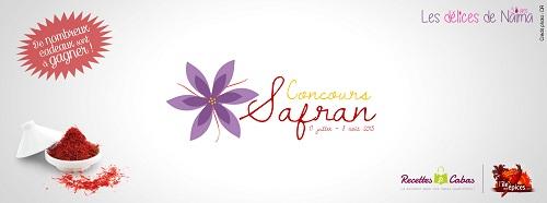 safran concours